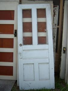Old-SA_2_panel_glass_door_32.216165013_large