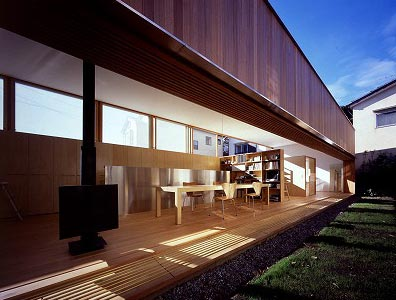 japanese-house-engawa-3