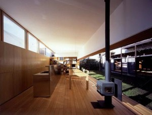 japanese-house-engawa-4