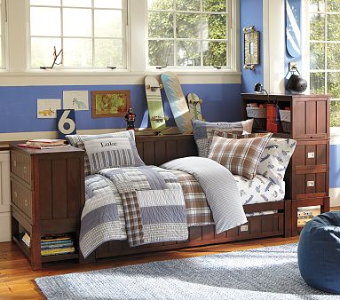 Q Amp A Multi Tasking Daybeds Spark Interior Style